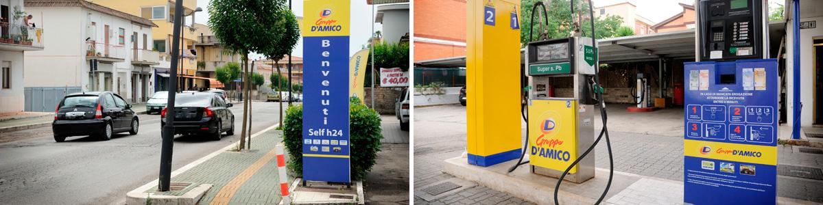 distributore-benzina-aprilia