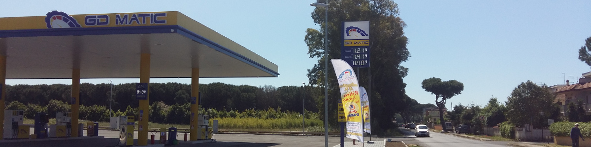 distributore-benzina-ardea