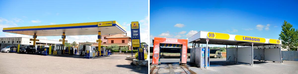 distributore-benzina-capena