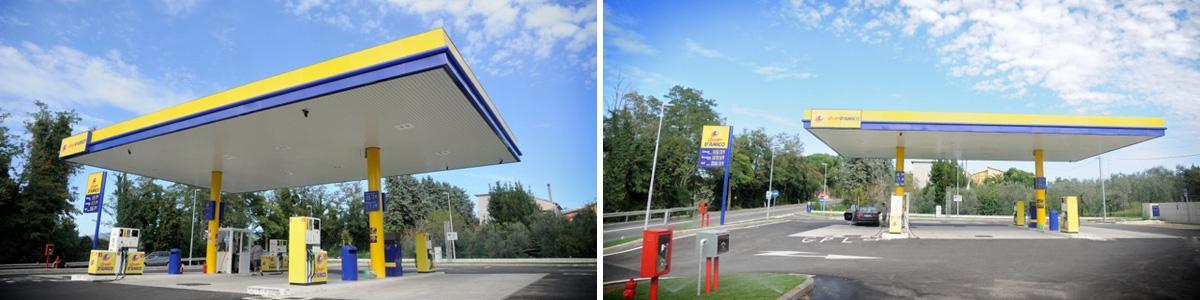 distributore-benzina-fara-sabina