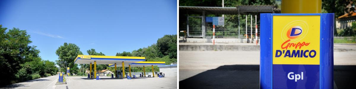 distributore-benzina-fermo