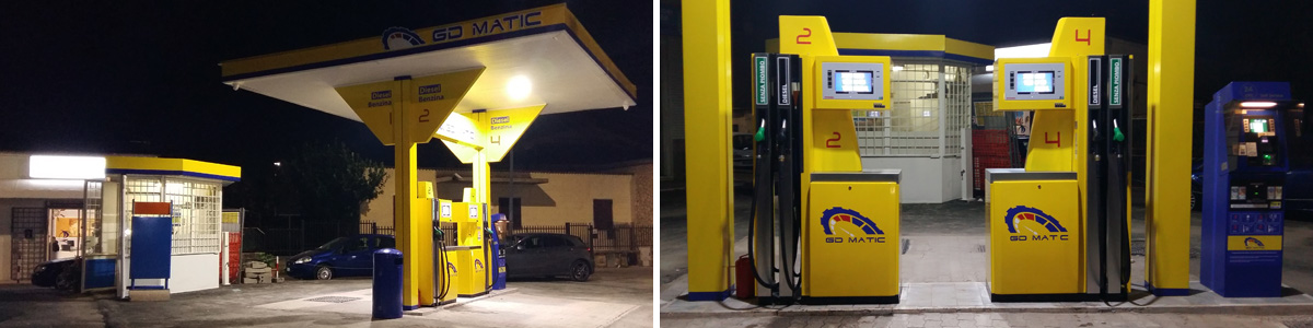 distributore-benzina-guidonia-montecelio