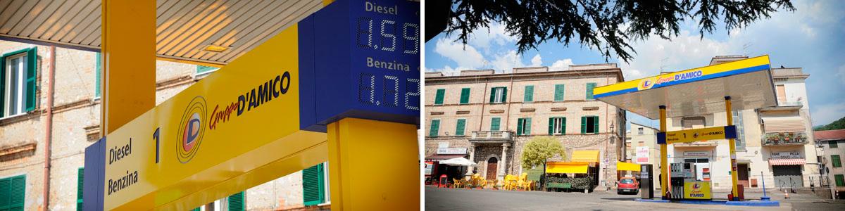 distributore-benzina-moricone