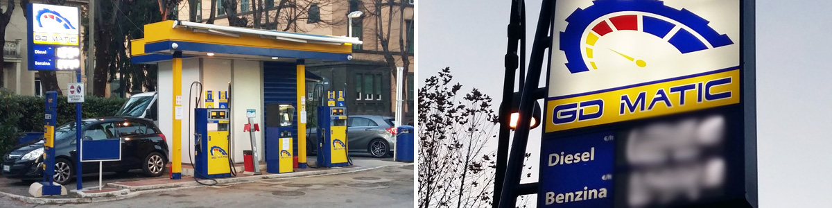 distributore-benzina-rieti
