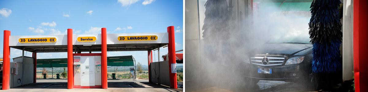 distributore-benzina-fiano-romano